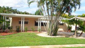 3747 Island Road Palm Beach Gardens FL 33410 House for sale