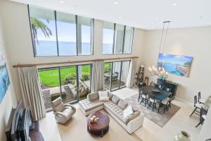 2000 N Ocean Boulevard Boca Raton FL 33431 House for sale