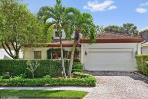 103 Hawksbill Way Jupiter FL 33458 House for sale