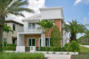 5001 Grandiflora Road Palm Beach Gardens FL 33418 House for sale
