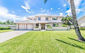 75  Lighthouse  Drive Jupiter Inlet Colony FL 33469 House for sale