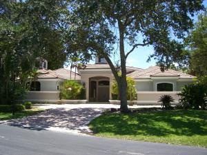 798 Pelican Point Cove Boca Raton FL 33431 House for sale