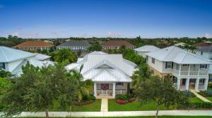 2660  Greenway  Drive Jupiter FL 33458 House for sale