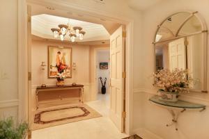 2770 S Ocean  Boulevard Palm Beach FL 33480 House for sale
