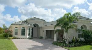 134 Lucia Court Jupiter FL 33478 House for sale