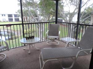 50 Stratford Lane Boynton Beach FL 33436 House for sale