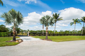 2464 SE Ranch Acres Circle Jupiter FL 33478 House for sale