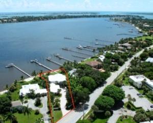 1585 SE Saint Lucie Boulevard Stuart FL 34996 House for sale