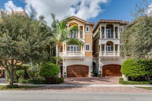 447 NE 19th  Avenue Deerfield Beach FL 33441 House for sale