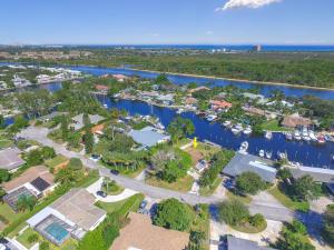 14154 Harbor Lane Palm Beach Gardens FL 33410 House for sale