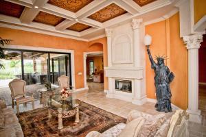 941 SE Martin Cove  Place Stuart FL 34997 House for sale