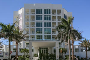3200 S Ocean Blvd Highland Beach FL 33487 House for sale