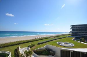 2660 S Ocean Boulevard Palm Beach FL 33480 House for sale