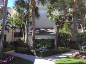 518 Oak Harbour Drive Juno Beach FL 33408 House for sale