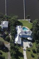 18 NE Alice  Street Jensen Beach FL 34957 House for sale