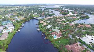 18719 SE Palm Island Lane Jupiter FL 33458 House for sale