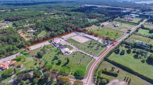 3426 Hanover Circle Loxahatchee FL 33470 House for sale
