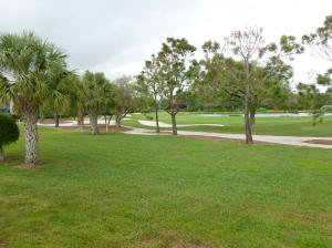 12031 SE Birkdale Run Tequesta FL 33469 House for sale