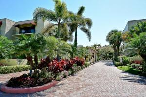 170 Celestial Way Juno Beach FL 33408 House for sale