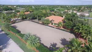 2968 Appaloosa Trail Wellington FL 33414 House for sale