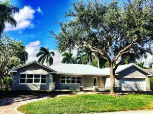 2133 E Silver Palm  Road Boca Raton FL 33432 House for sale