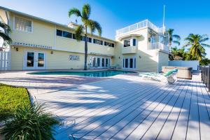 11316 Avery Road Palm Beach Gardens FL 33410 House for sale