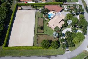 14542 Draft Horse Lane Wellington FL 33414 House for sale