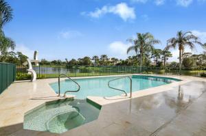 13414 NW Wax Myrtle Terrace Palm City FL 34990 House for sale