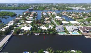 67 Spanish River Drive Ocean Ridge FL 33435 House for sale
