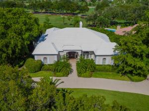 111 Clipper Lane Jupiter FL 33477 House for sale