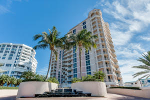 1460 S Ocean  Boulevard Lauderdale By The Sea FL 33062 House for sale