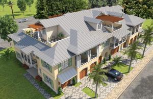 3770 SE County Line Road Tequesta FL 33469 House for sale