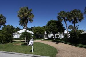 12124 Turtle Beach Road North Palm Beach FL 33408 House for sale