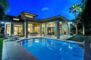 475 E Boca Raton Road Boca Raton FL 33432 House for sale