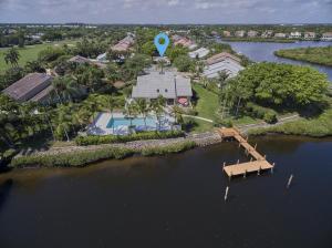 124 Victory Drive Jupiter FL 33477 House for sale