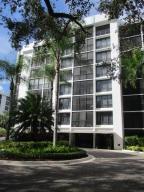 7847 Lakeside Boulevard Boca Raton FL 33434 House for sale