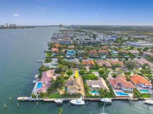 107 Bowsprit Drive North Palm Beach FL 33408 House for sale