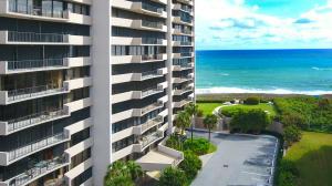 4200 N Ocean Drive Riviera Beach FL 33404 House for sale