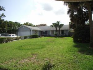 14153 Leeward Way Way Palm Beach Gardens FL 33410 House for sale
