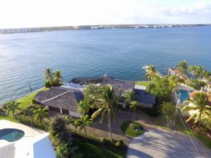 1010 Gulfstream Way Singer Island FL 33404 House for sale