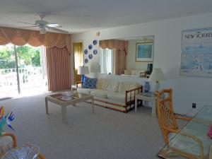 1260 Sugar Sands Boulevard Singer Island FL 33404 House for sale