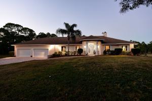 2891 SE Tailwinds Road Jupiter FL 33478 House for sale