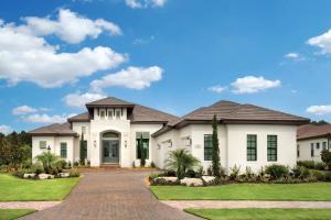 10521 SE Scrub Jay Lane Hobe Sound FL 33455 House for sale