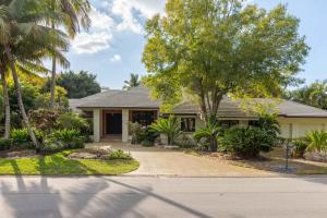 11348 Long Meadow Drive Wellington FL 33414 House for sale