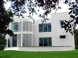 13662 Mallard Way West Palm Beach FL 33418 House for sale