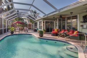 10266 Allamanda Circle Palm Beach Gardens FL 33410 House for sale