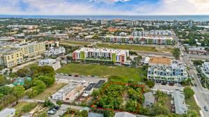 134 SE 1st Avenue Delray Beach FL 33444 House for sale
