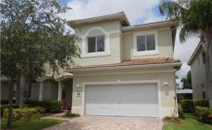 1225 Rosegate Boulevard Riviera Beach FL 33404 House for sale