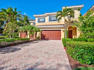 315 Chambord Terrace Palm Beach Gardens FL 33410 House for sale