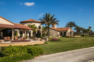 Property for sale at 126 Elena Court Jupiter FL 33478 in JUPITER COUNTRY CLUB